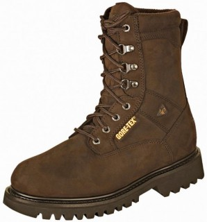 Rocky Ranger Steel Toe Insulated GORE-TEX® Boots