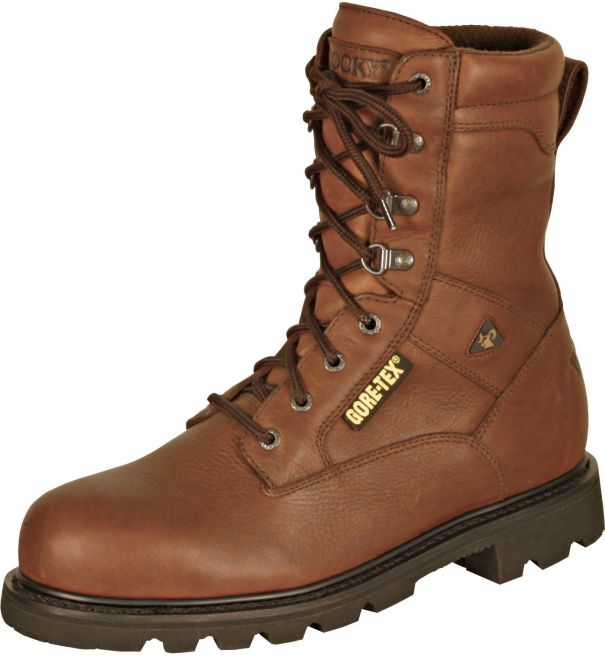 Online Buy Wholesale womens steel toe safety shoes from China