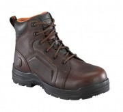 """More Energy 6"""" Lace to Toe Waterproof Work Boot"""