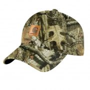 Camo Cap Up Inifinity