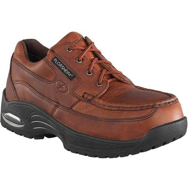 Keen Shoes USA - 17 results from brands Keen, products like Keen Women's UNEEK Sandal, Black/Black, 7 M US, Keen Evofit One Sandal, NIB KEEN UTILITY Portland WORK/CASUAL BOOTS MADE IN USA, Shoes.