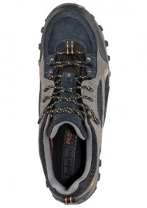 Men's PRO® Mudsill Low Steel Toe by Timberland