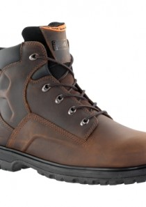 Men's PRO® Magnus 6-Inch Steel Toe Boot by Timberland