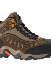 Men's PRO® Mudslinger Mid Waterproof by Timberland