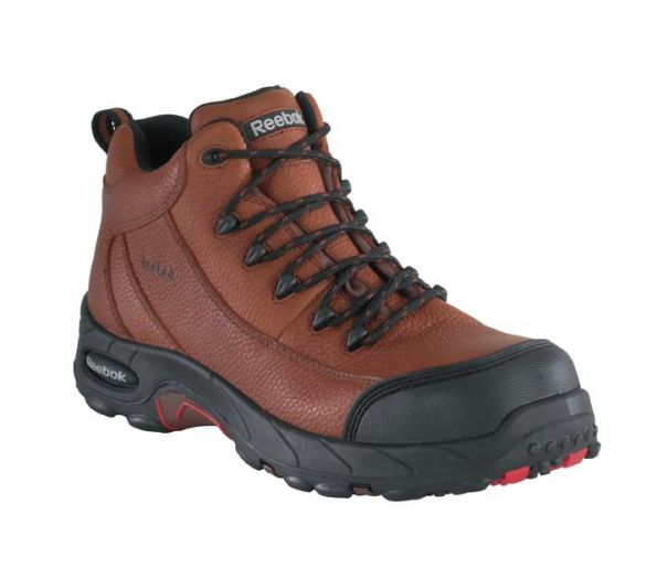 Women's Reebok Waterproof Sport Hiker