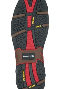 Men's Waterproof Sport Hiker by Reebok