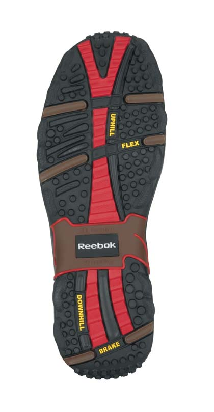 Men's Reebok Waterproof Sport Hiker Sole