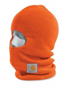 Face Mask by Carhartt