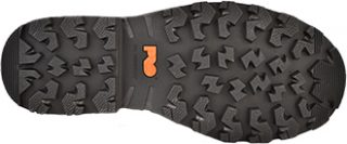 """Men's PRO® 6"""" Boondock WP Insulated Safety Toe by Timberland"""