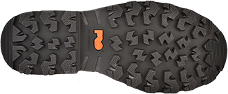 "Men's PRO® 6"" Boondock WP Insulated Safety Toe by Timberland"
