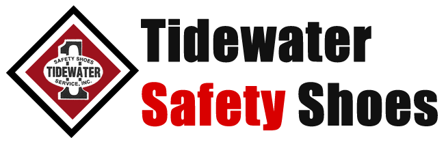 8e503e409a0 Tidewater Safety Shoes Home Page - Tidewater Safety Shoes