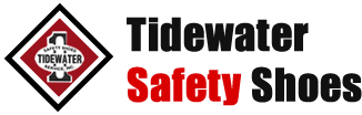 Tidewater Safety Shoes