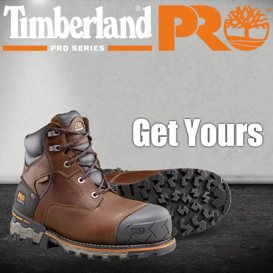 14611c32a54 Men s Logandale Steel Toe Waterproof Work Shoe by Keen.  140.00. Shop  Wolverine Boots