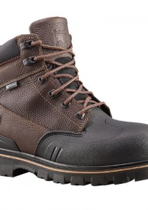 Men's 6″ Rigmaster WP Safety Toe by Timberland PRO®