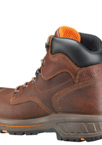 Men's 6″ Helix HD Composite Safety Toe by Timberland PRO®