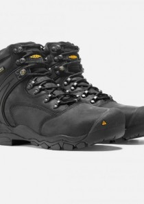 681c8a2484a ... Men s 6 inch Louisville Steel Toe Waterproof Work Boot by Keen