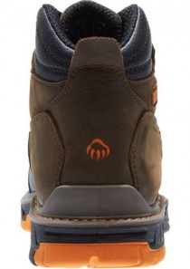 77a872d9311 ... Men s Overpass Carbonmax Waterproof 6″ Work Boot W010717 by Wolverine
