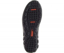 Men's Jungle Moc Comp Toe Work Shoe by Merrell Work OUT