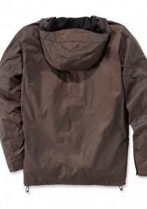 Men's Rockford Jacket by Carhartt