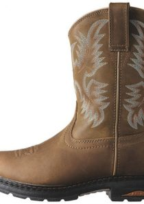 Women's Tracey Pull-on H2O Composite Toe by Ariat