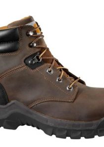 Women's Rugged Flex® 6 Inch Composite Work Boot by Carhartt