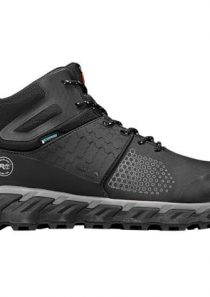 Men's Ridgework Composite Safety Toe Boot by Timberland PRO®