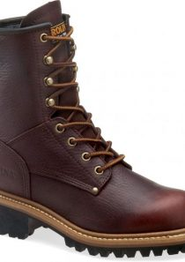 Women's Elm Safety Boot by Carolina