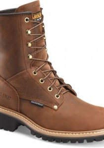 Men's Elm Safety Boot by Carolina