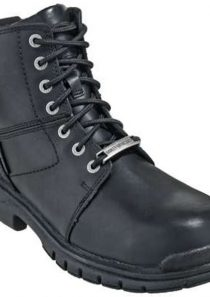 Men's Gage – Steel Toe by Harley Davidson