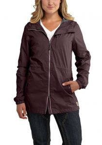 Women's Rockford Jacket by Carhartt