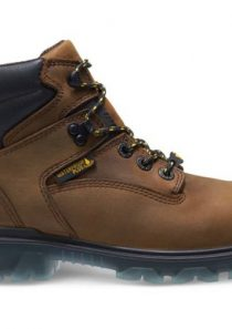 Women's I-90 EPX CarbonMAX by Wolverine