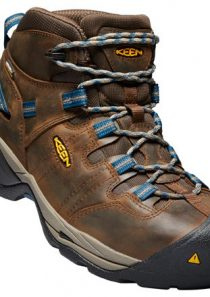 600c3cc3473 Tidewater Safety Shoes Keen Utility Archives - Tidewater Safety Shoes