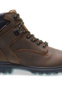 Men's I-90 EPX Carbonmax Boot by Wolverine