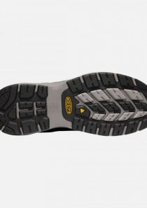 Men's Sparta Aluminum Toe Safety Shoe by Keen Utility