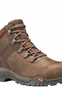Men's Outroader Composite Toe Work Boots by Timberland PRO®