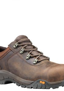Men's Outroader Low Composite Toe Work Boots by Timberland PRO®