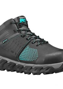 Women's Ridgework Composite Safety Toe Boot by Timberland PRO®