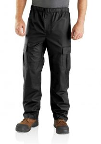 Dry Harbor Waterproof Breathable Pant by Carhartt