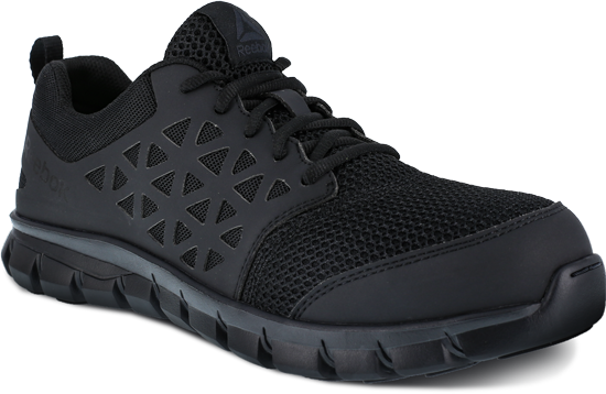 Tidewater Safety Shoes Reebok RB039