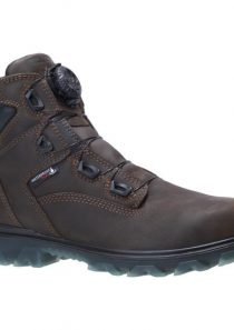Men's I-90 EPX Boa Boot by Wolverine
