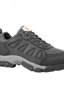 Men's Lightweight Low Carbon Nano Toe Work Hike by Carhartt