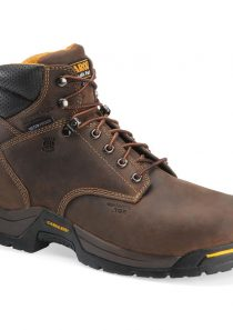Men's Bruno Low Composite Toe Boot by Carolina