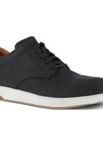 Men's Crossover Work FS2630 by Florsheim