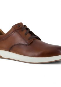 Men's Crossover Work FS2650 by Florsheim